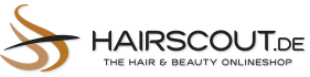 Hairscout